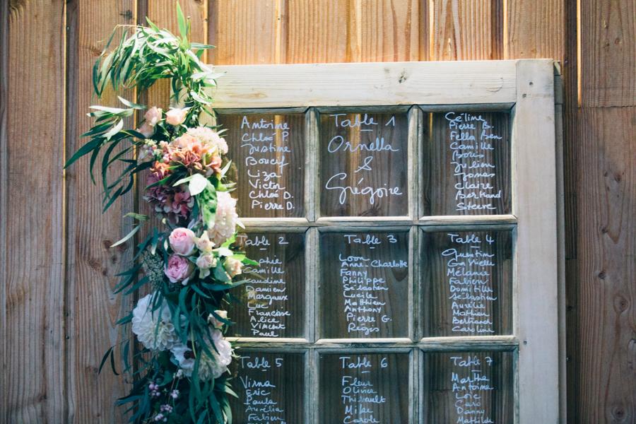 ingrid-lepan-mariage-morzine-lac-de-montriond-96