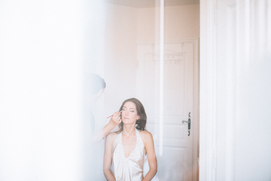 un-mariage-chic-dans-la-french-riviera-ingrid-lepan-photographe-1
