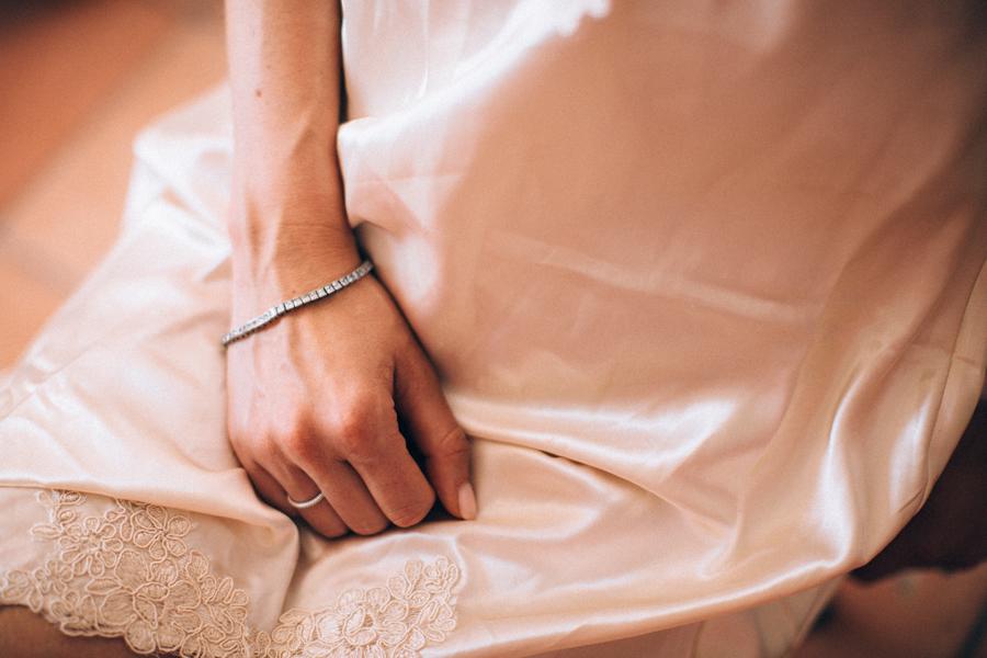 un-mariage-chic-dans-la-french-riviera-ingrid-lepan-photographe-13