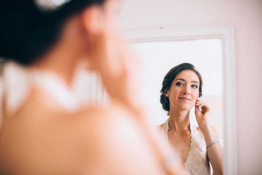 un-mariage-chic-dans-la-french-riviera-ingrid-lepan-photographe-17