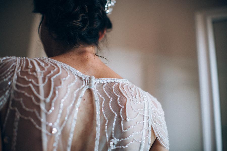un-mariage-chic-dans-la-french-riviera-ingrid-lepan-photographe-20