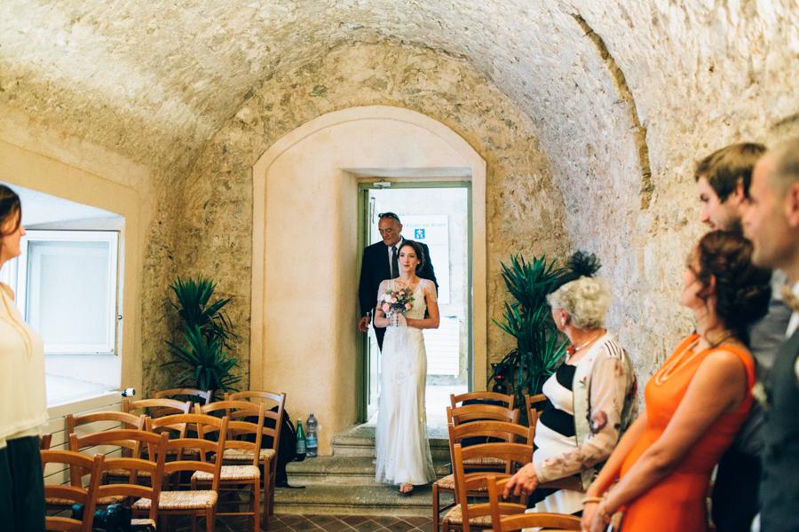 un-mariage-chic-dans-la-french-riviera-ingrid-lepan-photographe-21