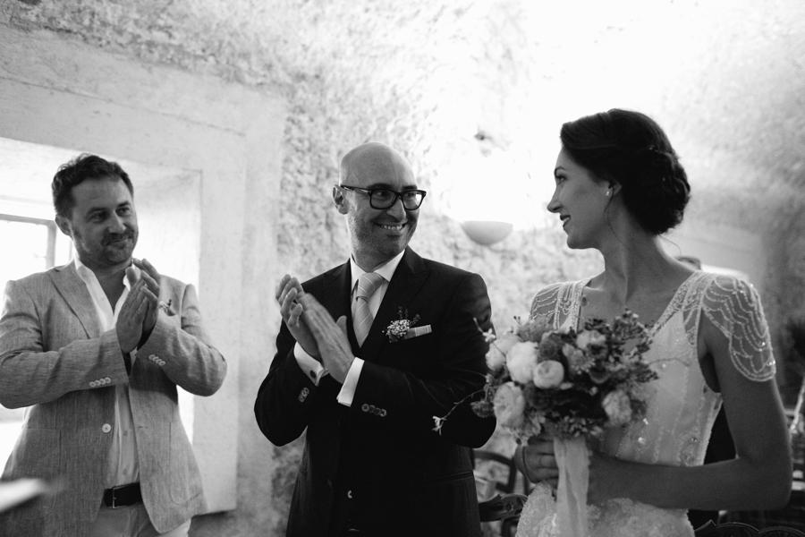un-mariage-chic-dans-la-french-riviera-ingrid-lepan-photographe-23