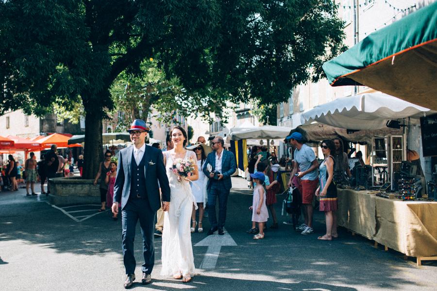 un-mariage-chic-dans-la-french-riviera-ingrid-lepan-photographe-28