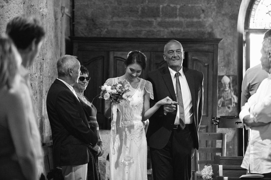 un-mariage-chic-dans-la-french-riviera-ingrid-lepan-photographe-32