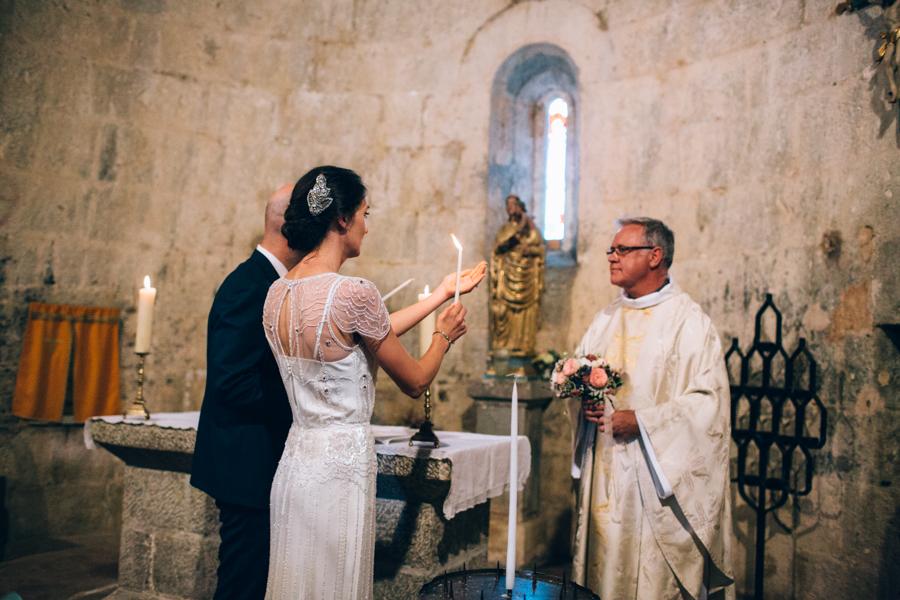 un-mariage-chic-dans-la-french-riviera-ingrid-lepan-photographe-33