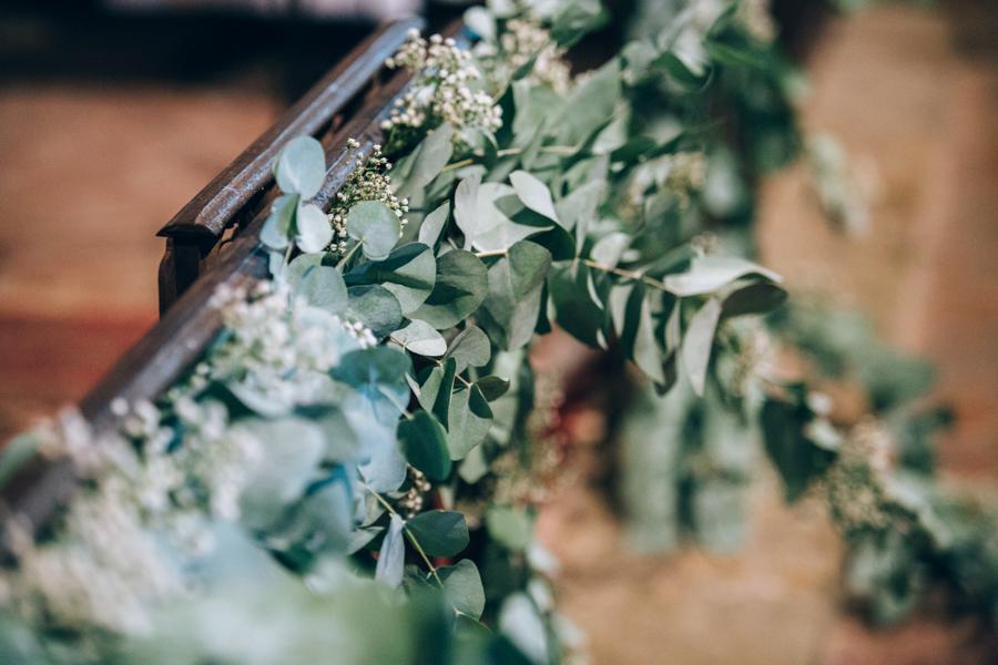 un-mariage-chic-dans-la-french-riviera-ingrid-lepan-photographe-34