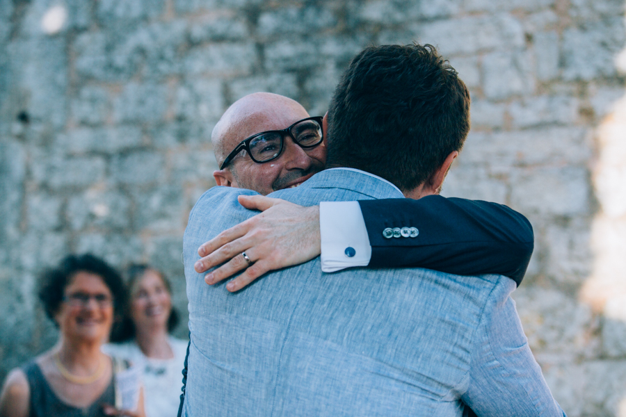 un-mariage-chic-dans-la-french-riviera-ingrid-lepan-photographe-39