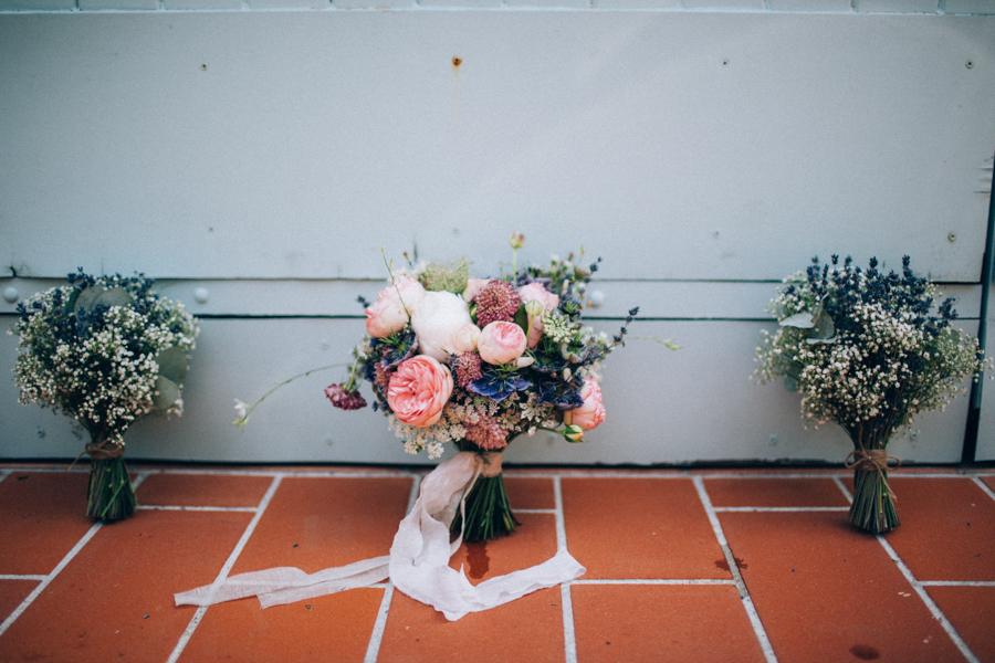 un-mariage-chic-dans-la-french-riviera-ingrid-lepan-photographe-4