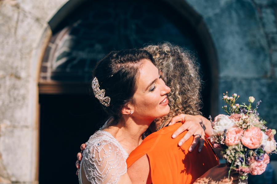 un-mariage-chic-dans-la-french-riviera-ingrid-lepan-photographe-40