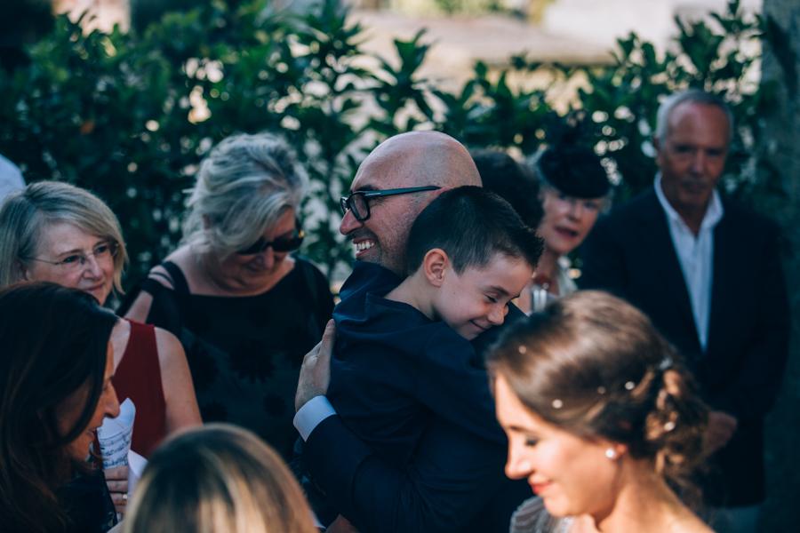 un-mariage-chic-dans-la-french-riviera-ingrid-lepan-photographe-42