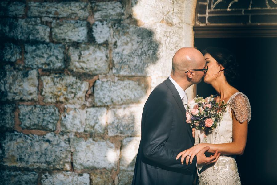 un-mariage-chic-dans-la-french-riviera-ingrid-lepan-photographe-46