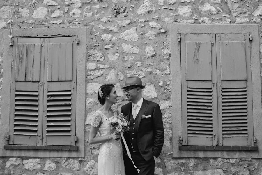 un-mariage-chic-dans-la-french-riviera-ingrid-lepan-photographe-48
