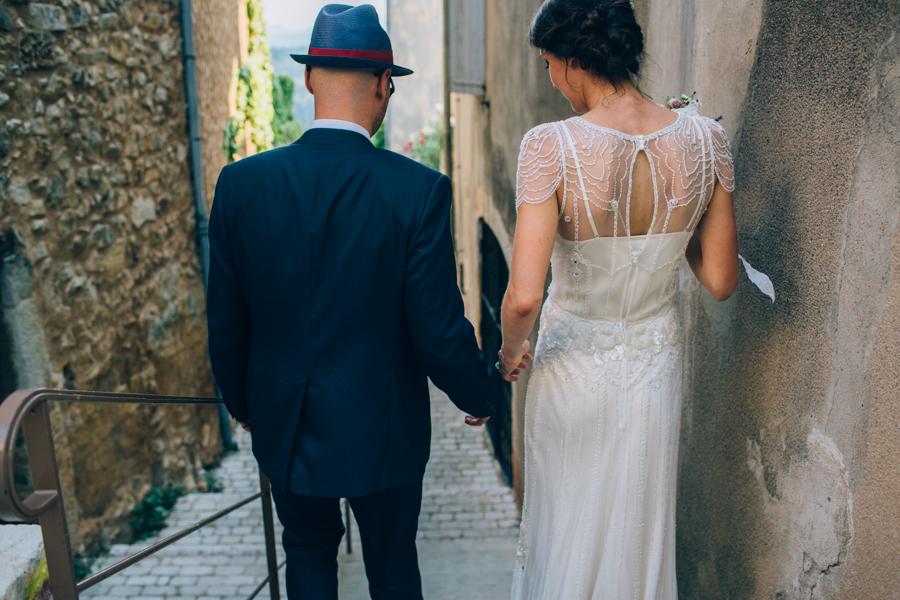 un-mariage-chic-dans-la-french-riviera-ingrid-lepan-photographe-49