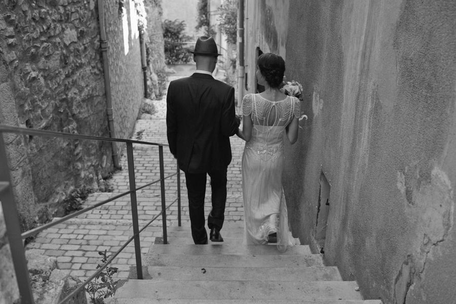 un-mariage-chic-dans-la-french-riviera-ingrid-lepan-photographe-50