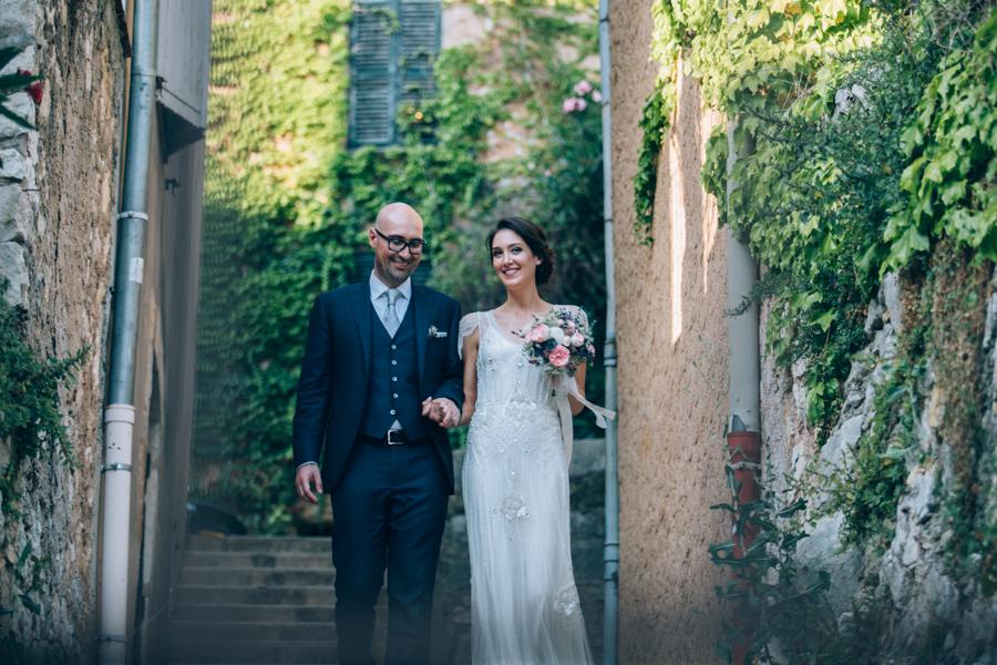 un-mariage-chic-dans-la-french-riviera-ingrid-lepan-photographe-53