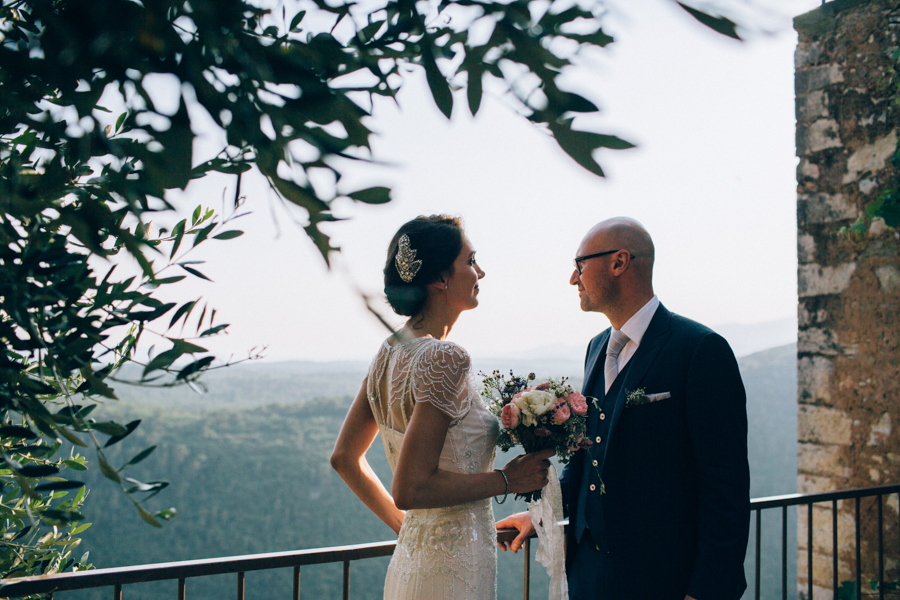 un-mariage-chic-dans-la-french-riviera-ingrid-lepan-photographe-54