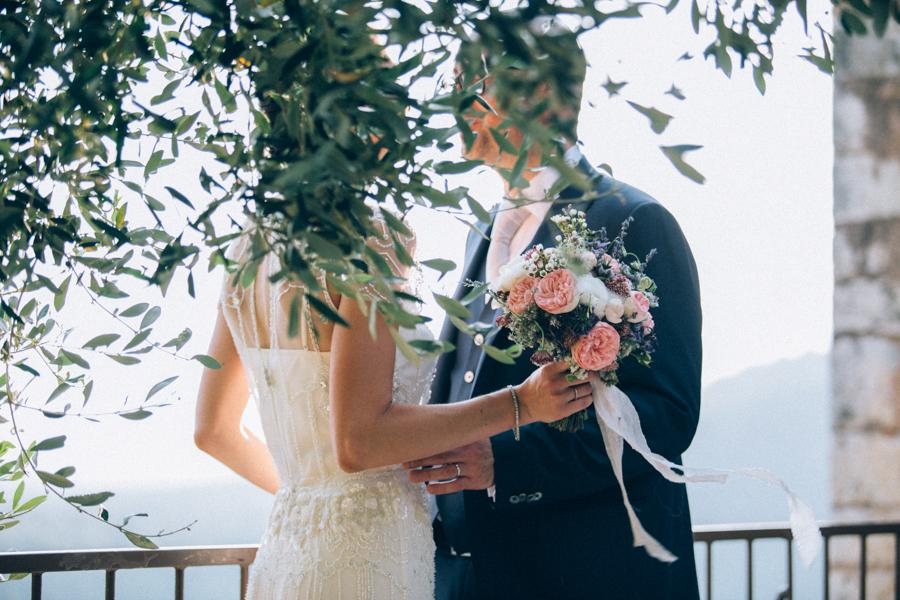 un-mariage-chic-dans-la-french-riviera-ingrid-lepan-photographe-55