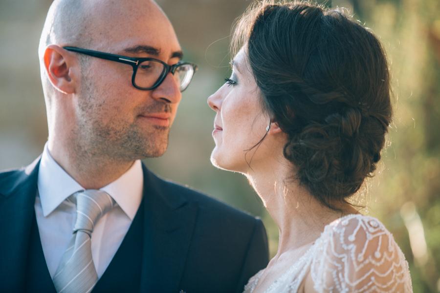 un-mariage-chic-dans-la-french-riviera-ingrid-lepan-photographe-56