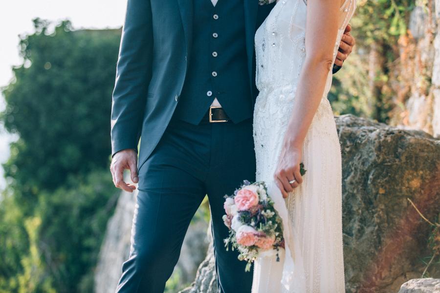 un-mariage-chic-dans-la-french-riviera-ingrid-lepan-photographe-57