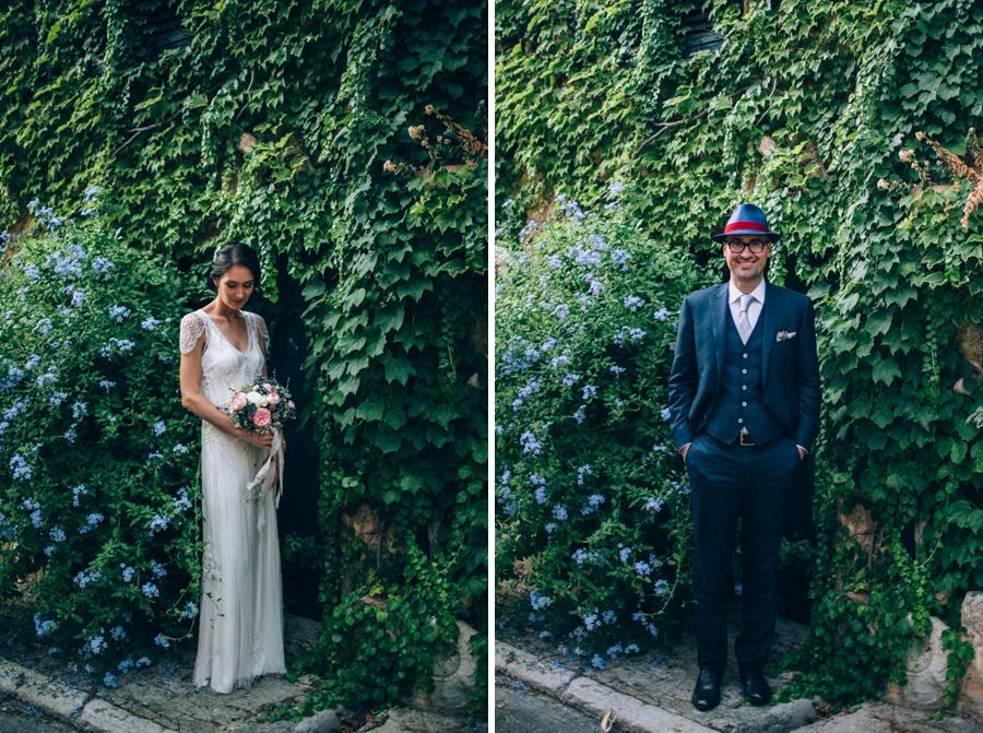 un-mariage-chic-dans-la-french-riviera-ingrid-lepan-photographe-62