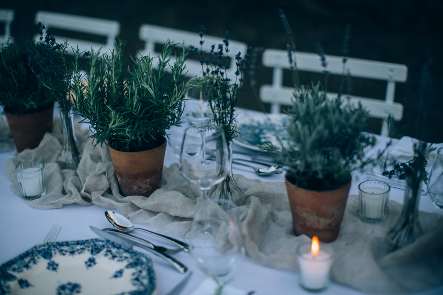 un-mariage-chic-dans-la-french-riviera-ingrid-lepan-photographe-70
