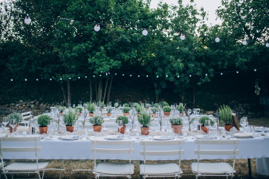 un-mariage-chic-dans-la-french-riviera-ingrid-lepan-photographe-71