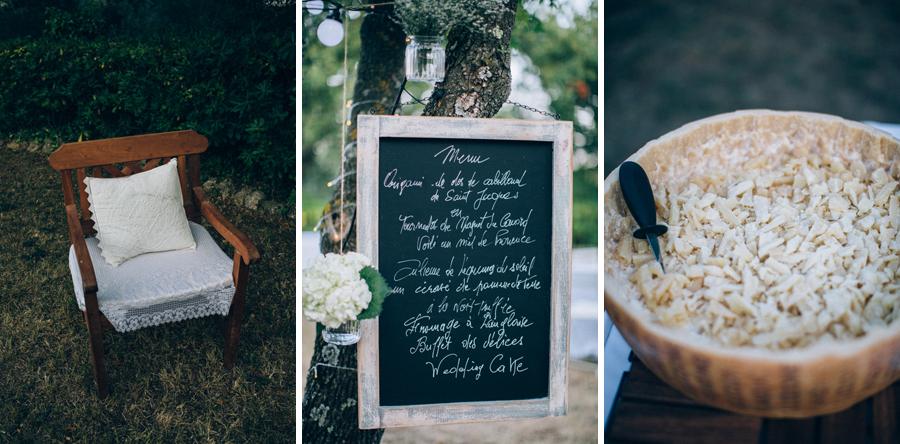 un-mariage-chic-dans-la-french-riviera-ingrid-lepan-photographe-75