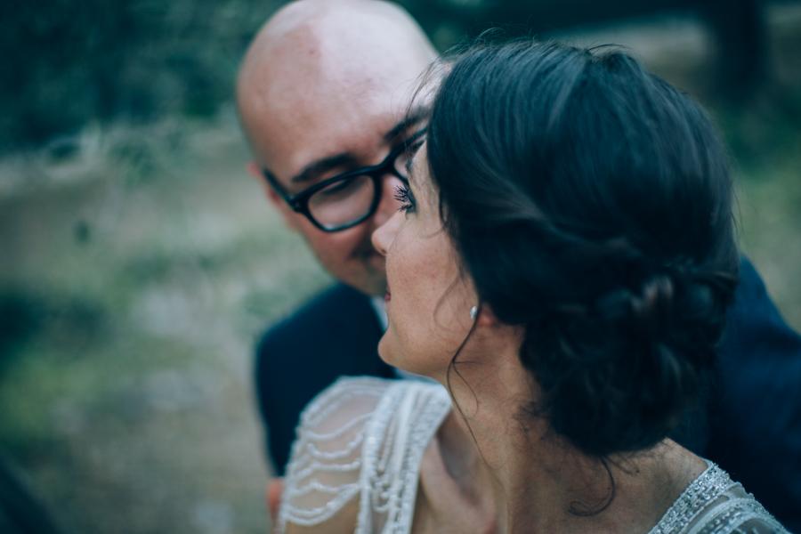 un-mariage-chic-dans-la-french-riviera-ingrid-lepan-photographe-77