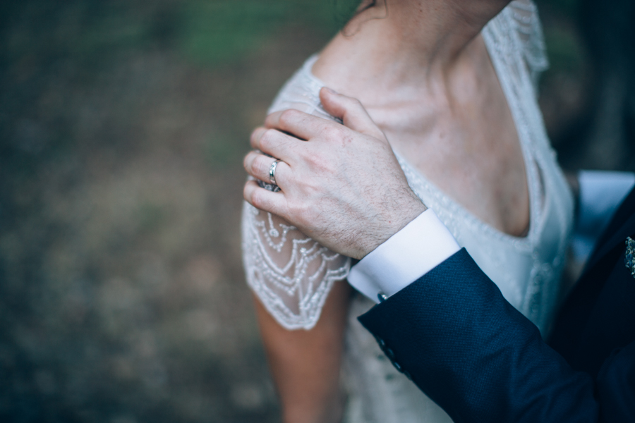 un-mariage-chic-dans-la-french-riviera-ingrid-lepan-photographe-79