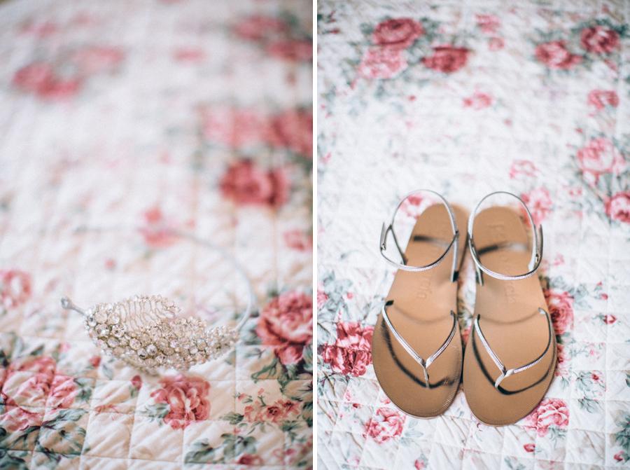 un-mariage-chic-dans-la-french-riviera-ingrid-lepan-photographe-8