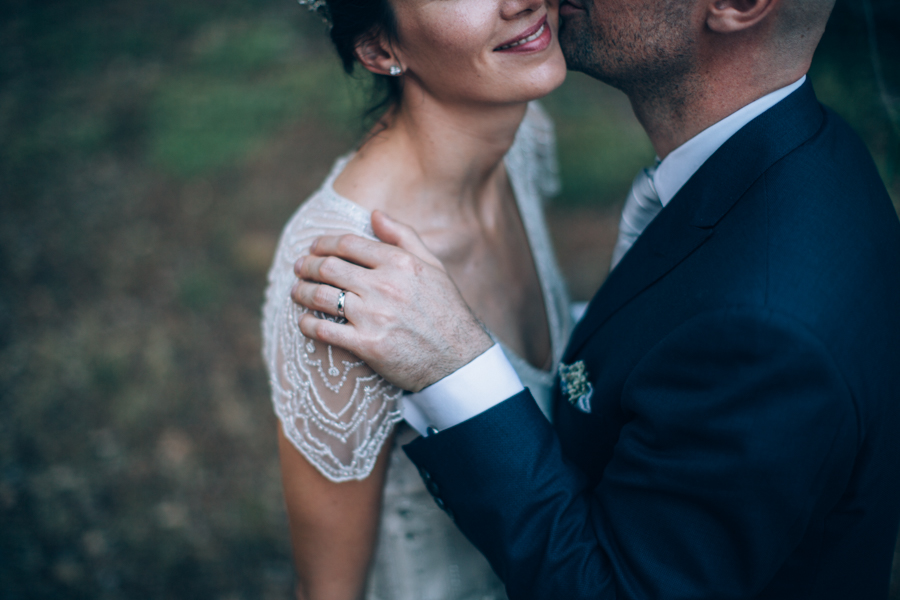 un-mariage-chic-dans-la-french-riviera-ingrid-lepan-photographe-80