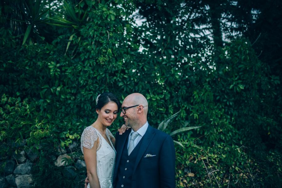 un-mariage-chic-dans-la-french-riviera-ingrid-lepan-photographe-81