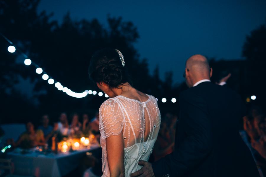 un-mariage-chic-dans-la-french-riviera-ingrid-lepan-photographe-82