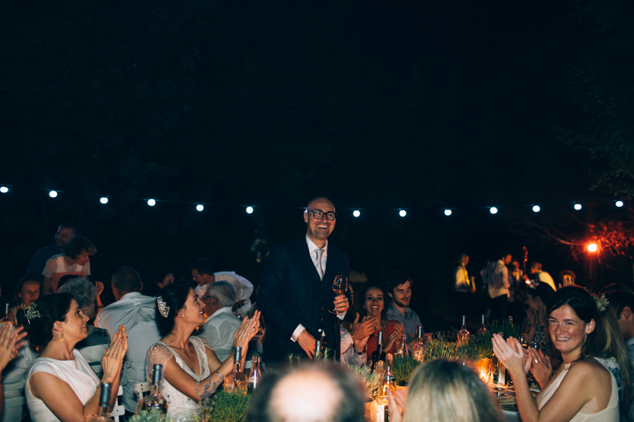 un-mariage-chic-dans-la-french-riviera-ingrid-lepan-photographe-83