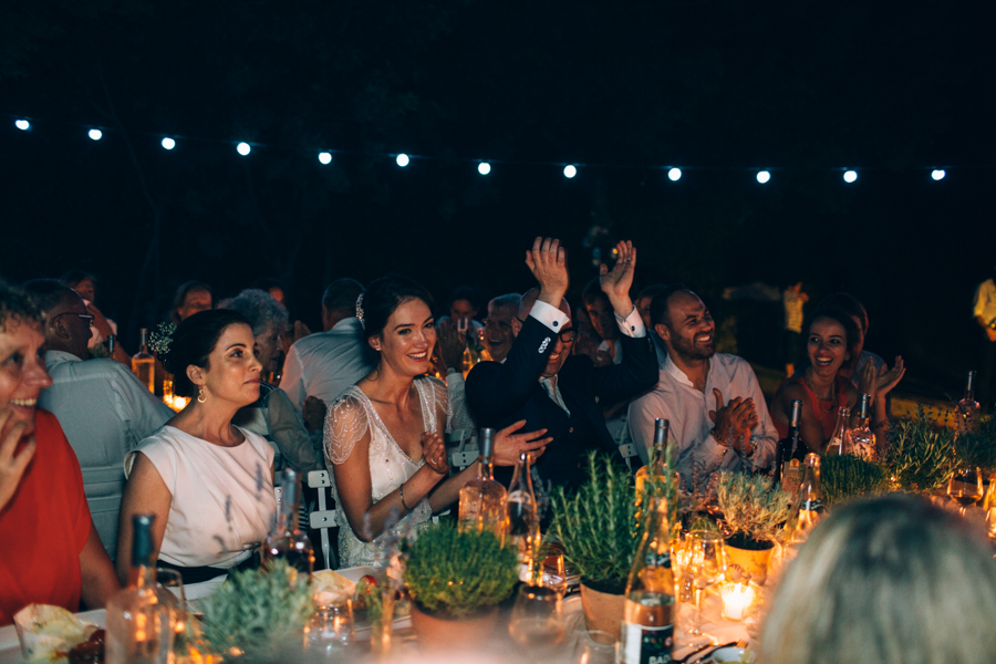 un-mariage-chic-dans-la-french-riviera-ingrid-lepan-photographe-84