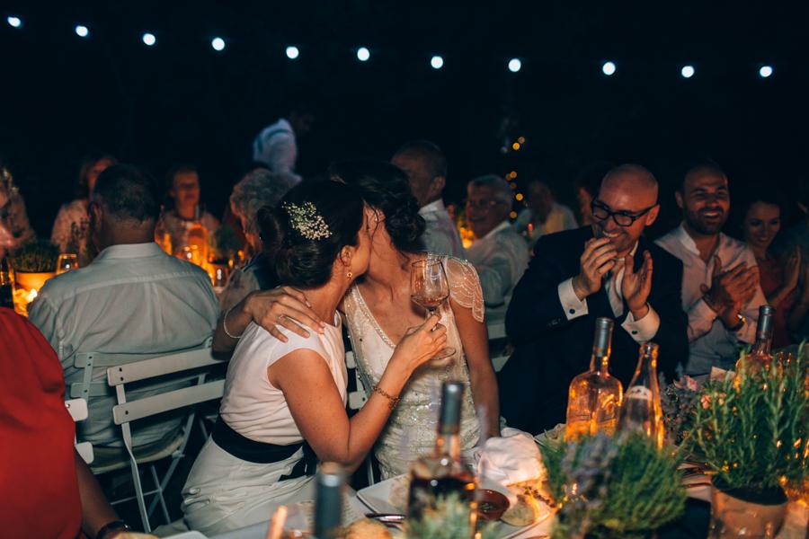 un-mariage-chic-dans-la-french-riviera-ingrid-lepan-photographe-85