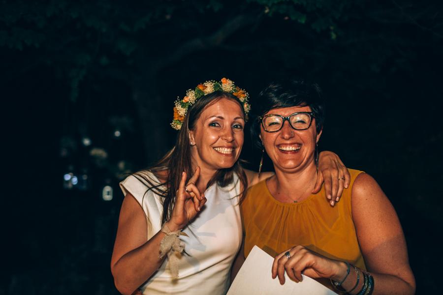 un-mariage-chic-dans-la-french-riviera-ingrid-lepan-photographe-86