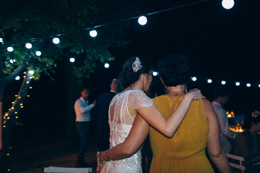 un-mariage-chic-dans-la-french-riviera-ingrid-lepan-photographe-87