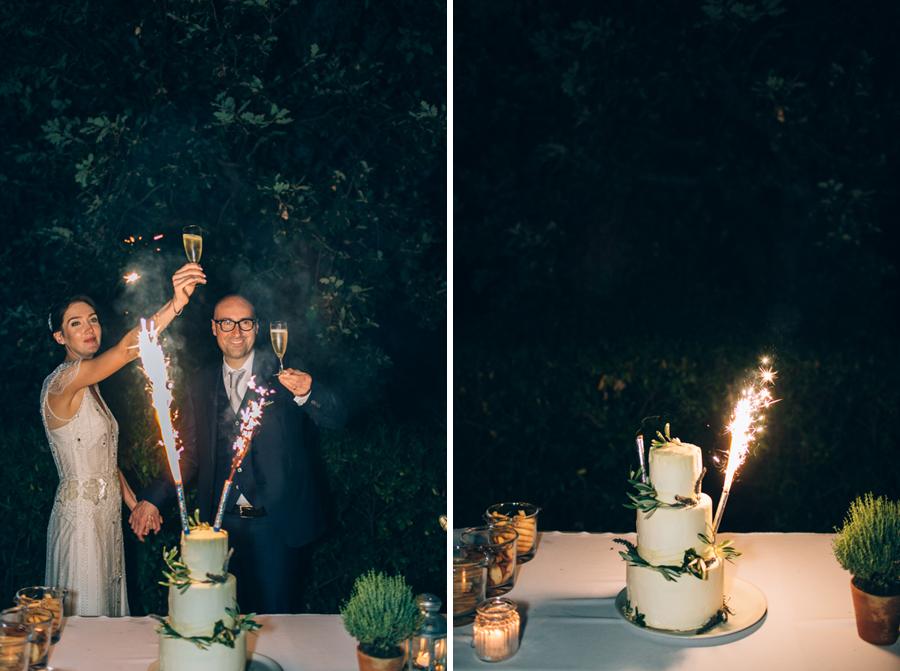 un-mariage-chic-dans-la-french-riviera-ingrid-lepan-photographe-88