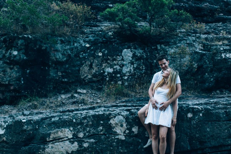 une-seance-engagement-dans-la-nature-ingrid-lepan-photographe-french-riviera-19