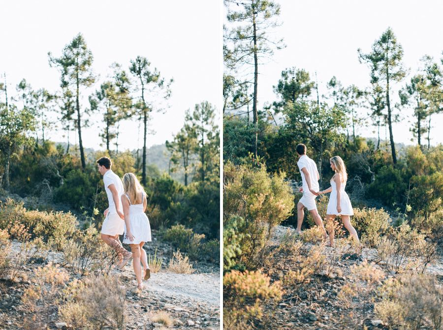une-seance-engagement-dans-la-nature-ingrid-lepan-photographe-french-riviera-2
