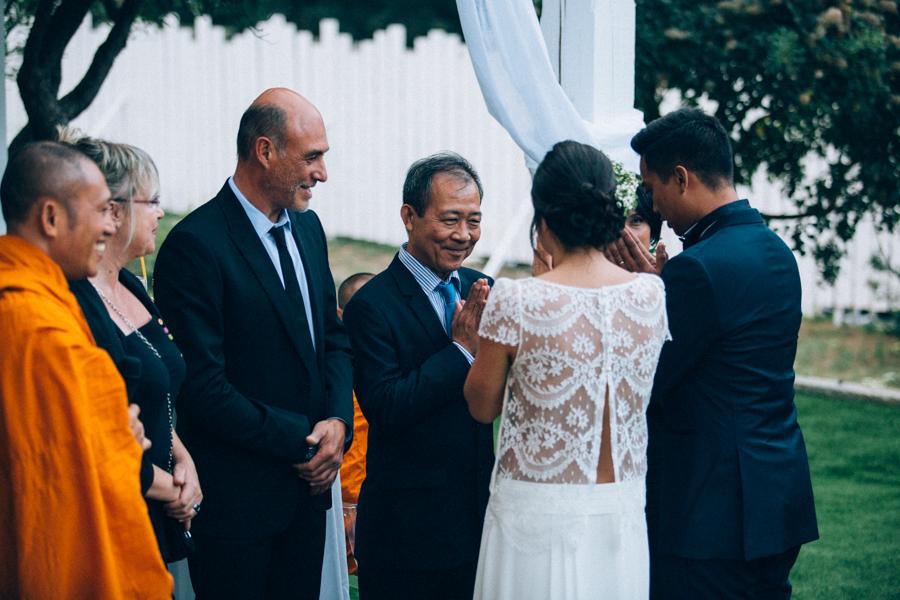 un-joli-mariage-sur-la-cote-d-azur-ingrid-lepan-photographe-101