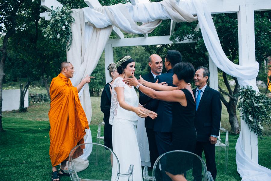un-joli-mariage-sur-la-cote-d-azur-ingrid-lepan-photographe-103