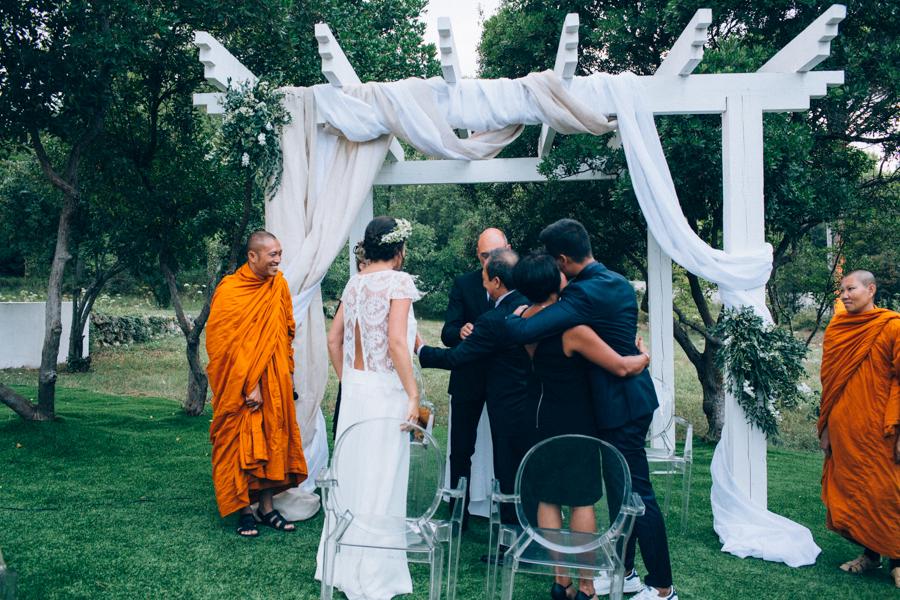 un-joli-mariage-sur-la-cote-d-azur-ingrid-lepan-photographe-104