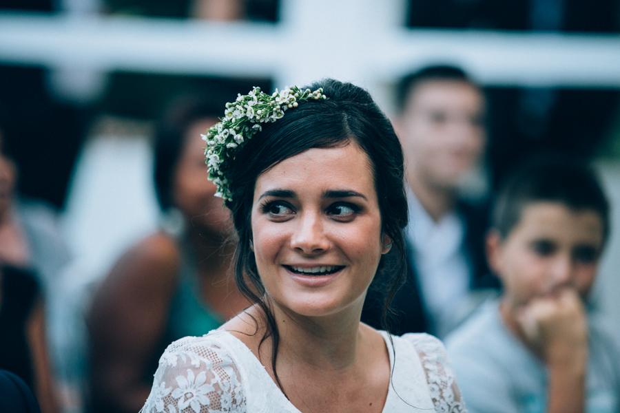 un-joli-mariage-sur-la-cote-d-azur-ingrid-lepan-photographe-106