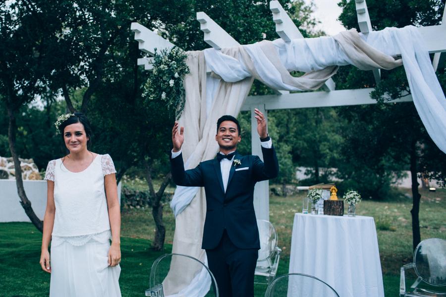 un-joli-mariage-sur-la-cote-d-azur-ingrid-lepan-photographe-107