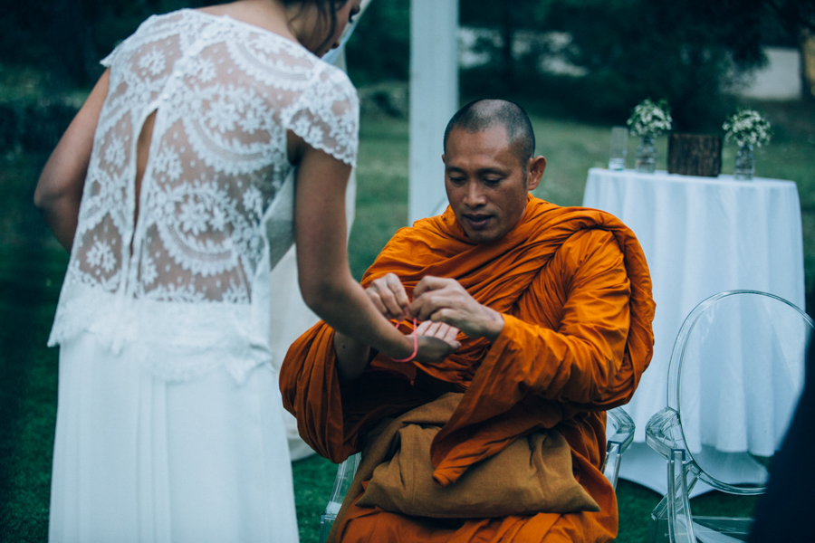 un-joli-mariage-sur-la-cote-d-azur-ingrid-lepan-photographe-110