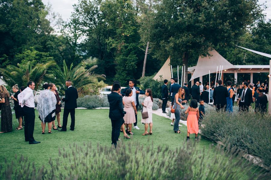 un-joli-mariage-sur-la-cote-d-azur-ingrid-lepan-photographe-111