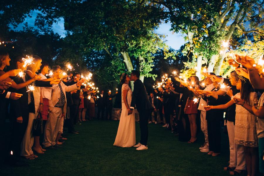 un-joli-mariage-sur-la-cote-d-azur-ingrid-lepan-photographe-113
